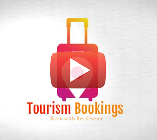 Clickfind video Whitsundays Tourism
