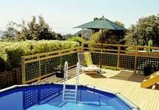 BLUE WATERS BED AND BREAKFAST - Whitsundays Tourism