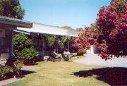 Siesta Lodge - Whitsundays Tourism