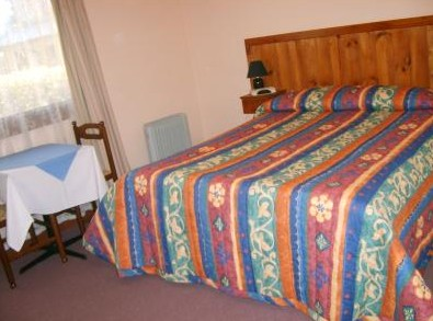 Belgravia Mountain Guest House - Whitsundays Tourism