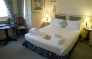 The Hughenden Boutique Hotel - Whitsundays Tourism