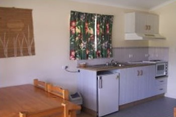 Halliday Bay Resort - Whitsundays Tourism