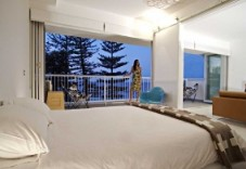 Hillhaven Holiday Apartments - Whitsundays Tourism