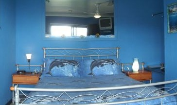 Airlie Beach Myaura Bed And Breakfast - Whitsundays Tourism