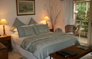 Noosa Valley Manor - Bed And Breakfast - Whitsundays Tourism