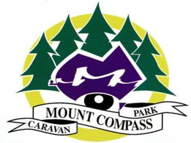 Mount Compass Caravan Park - Whitsundays Tourism