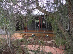 Rosebank Cottage - Whitsundays Tourism