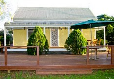 McLaren Vale Dreams Bed and Breakfast - Whitsundays Tourism