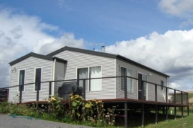 Pinners Bed and Breakfast - Whitsundays Tourism