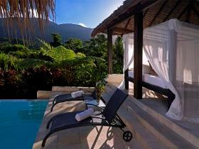 Executive Retreats - Shangri-La - Whitsundays Tourism