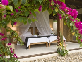 Executive Retreats - Bali Hai - Whitsundays Tourism