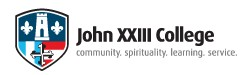 John XXIII College - Whitsundays Tourism