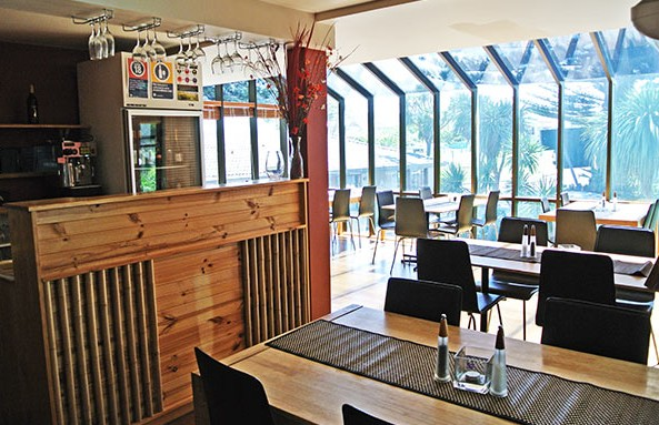 Anchor Inn - Whitsundays Tourism