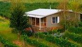 Borrodell Vineyard - Accommodation - Whitsundays Tourism