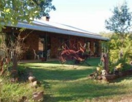 Twilight Grove Farm Bed and Breakfast  - Whitsundays Tourism