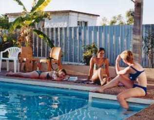 Travellers Haven Backpackers - Whitsundays Tourism