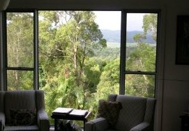 Ninderry House Bed and Breakfast - Whitsundays Tourism