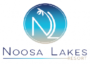 Noosa Lakes Resort - Whitsundays Tourism