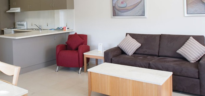 Rydges Southbank Townsville - Whitsundays Tourism