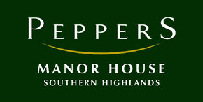 Peppers Manor House - Whitsundays Tourism