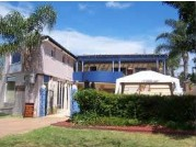 Watersedge Motel - Whitsundays Tourism