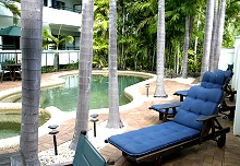 Half Moon Bay Resort - Whitsundays Tourism