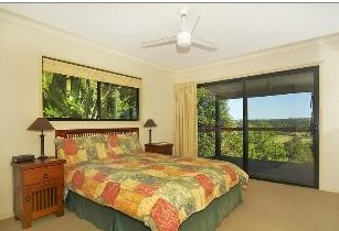 Suzanne's Hideaway - Whitsundays Tourism