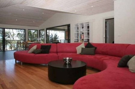 Shearwater Guest Houses - Whitsundays Tourism