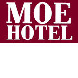 Moe Hotel - Whitsundays Tourism