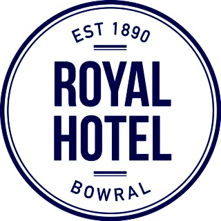 Royal Hotel Bowral - Whitsundays Tourism