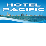 Hotel Pacific - Whitsundays Tourism