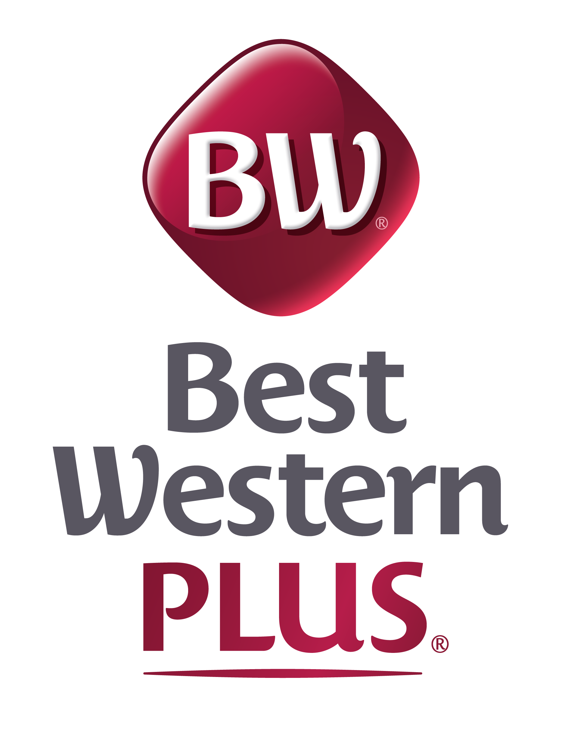 Best Western Plus - Whitsundays Tourism