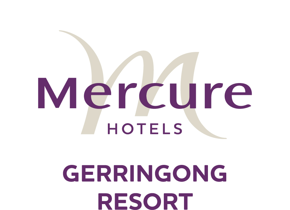 Mercure Gerringong Resort - Whitsundays Tourism