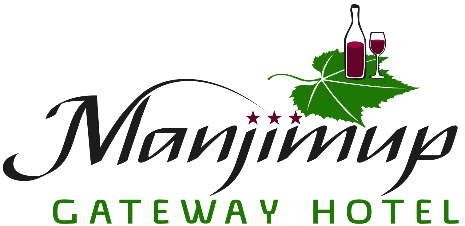 Manjimup Gateway Hotel - Whitsundays Tourism