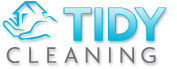Tidy Australia - Whitsundays Tourism