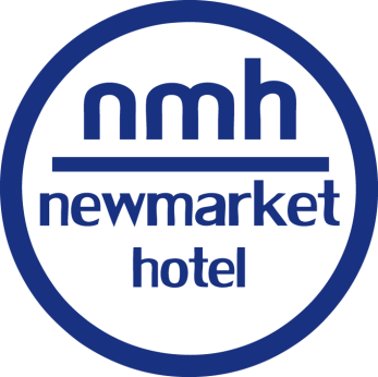 Newmarket Hotel amp Steakhouse - Whitsundays Tourism