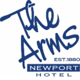 Newport Arms Hotel - Whitsundays Tourism