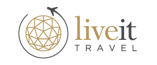 Live It Travel - Whitsundays Tourism