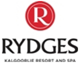 Rydges Kalgoorlie - Whitsundays Tourism