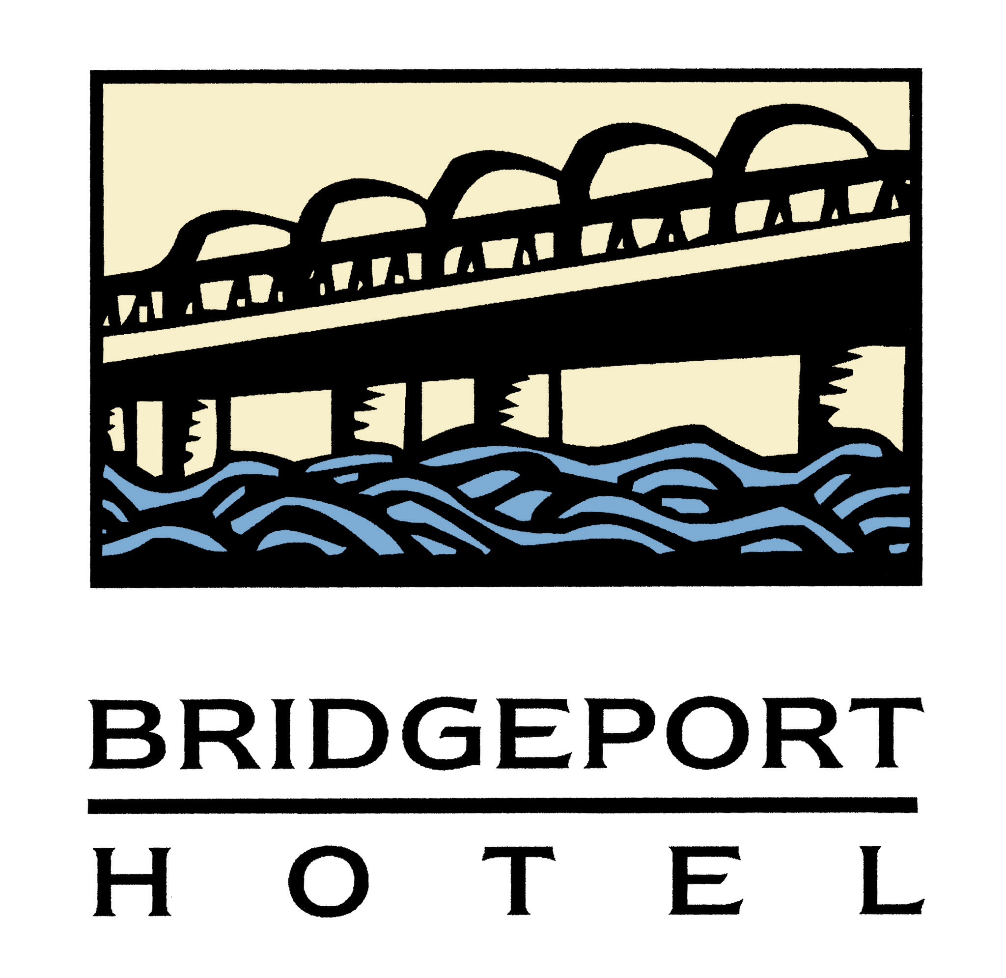 Bridgeport Hotel - Whitsundays Tourism