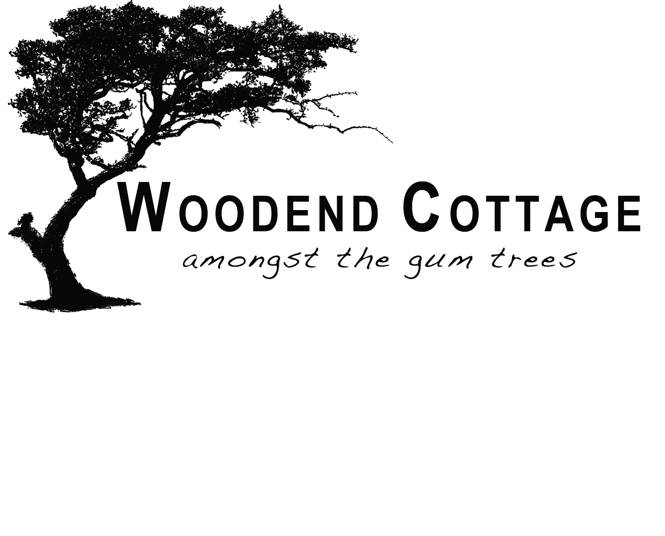Woodend Cottage - Whitsundays Tourism