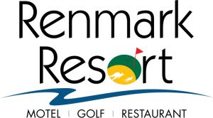 Renmark Resort - Whitsundays Tourism