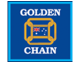 Golden Chain Forrest Hotel amp Apartments - Whitsundays Tourism