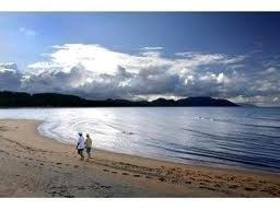 Bramston Beach Motel - Whitsundays Tourism