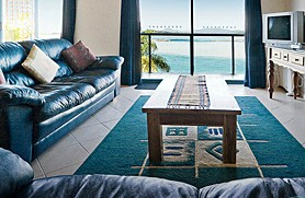 Jelga River Retreat - Whitsundays Tourism
