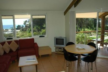 Tathra Beach House Apartments - Whitsundays Tourism