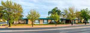 Ventura Motel - Whitsundays Tourism
