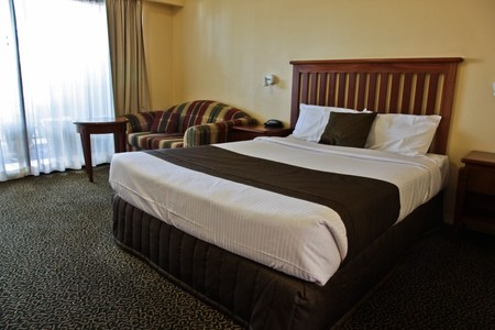 Quality Inn Grafton - Whitsundays Tourism