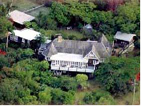 Rowan House - Whitsundays Tourism