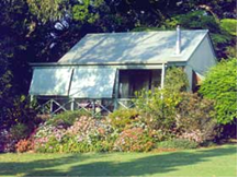 Bendles Cottages - Whitsundays Tourism